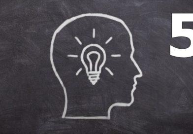 5 Általános műveltségi kérdések
