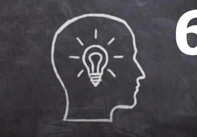 6 Általános műveltségi kérdések